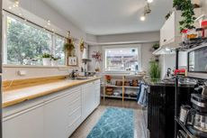 21 at 7676 Sussex Avenue, South Slope, Burnaby South