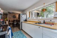 22 at 7676 Sussex Avenue, South Slope, Burnaby South
