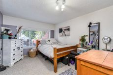 26 at 7676 Sussex Avenue, South Slope, Burnaby South