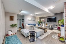 27 at 7676 Sussex Avenue, South Slope, Burnaby South