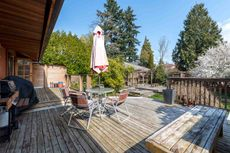 28 at 7676 Sussex Avenue, South Slope, Burnaby South
