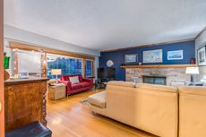 7676-sussex-ave-burnaby-360hometours-06 at 7676 Sussex Avenue, South Slope, Burnaby South