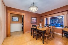 7676-sussex-ave-burnaby-360hometours-09 at 7676 Sussex Avenue, South Slope, Burnaby South
