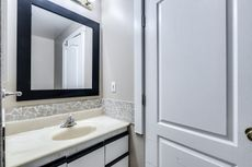 7676-sussex-ave-burnaby-360hometours-38 at 7676 Sussex Avenue, South Slope, Burnaby South