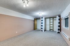 7676-sussex-ave-burnaby-360hometours-40 at 7676 Sussex Avenue, South Slope, Burnaby South