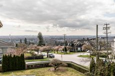 8 at 7676 Sussex Avenue, South Slope, Burnaby South