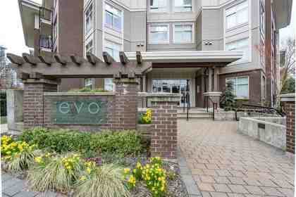 262173038-16 at 115 - 13555 Gateway Drive, Whalley, North Surrey