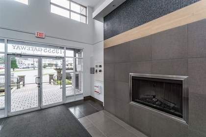 262173038-19 at 115 - 13555 Gateway Drive, Whalley, North Surrey