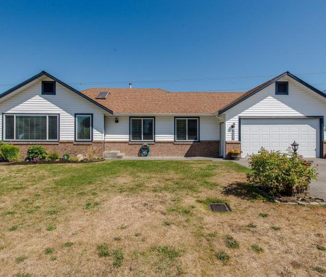 34943 Cassiar Avenue, Abbotsford East, Abbotsford 2