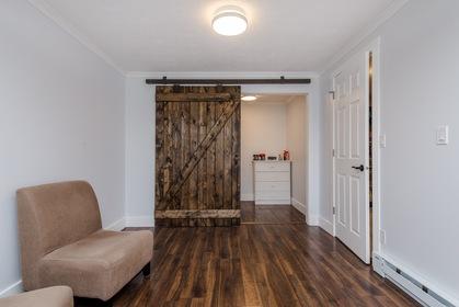 Walk In Closet at 34943 Cassiar Avenue, Abbotsford East, Abbotsford