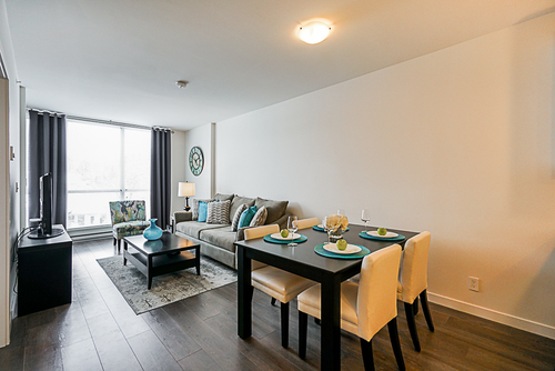 unit-708-271-francis-way-new-westminster-10 at 708 - 271 Francis Way, Fraserview NW, New Westminster