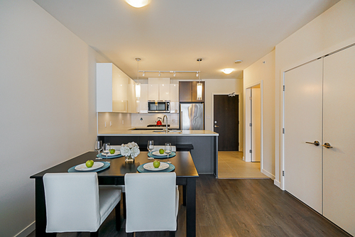 unit-708-271-francis-way-new-westminster-12 at 708 - 271 Francis Way, Fraserview NW, New Westminster