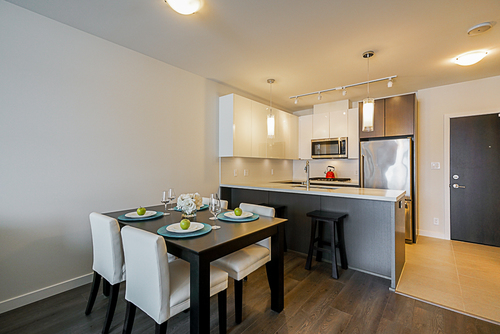 unit-708-271-francis-way-new-westminster-13 at 708 - 271 Francis Way, Fraserview NW, New Westminster