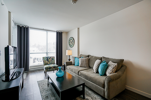 unit-708-271-francis-way-new-westminster-14 at 708 - 271 Francis Way, Fraserview NW, New Westminster