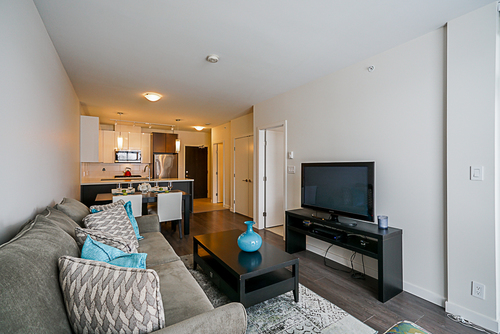 unit-708-271-francis-way-new-westminster-16 at 708 - 271 Francis Way, Fraserview NW, New Westminster