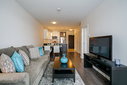 unit-708-271-francis-way-new-westminster-17 at 708 - 271 Francis Way, Fraserview NW, New Westminster