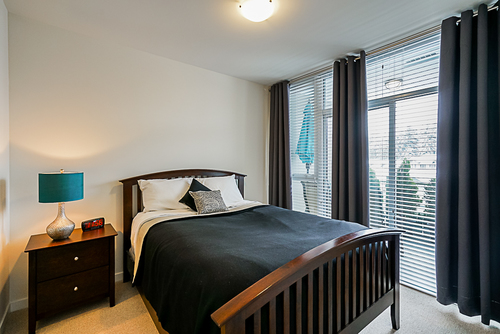 unit-708-271-francis-way-new-westminster-19 at 708 - 271 Francis Way, Fraserview NW, New Westminster