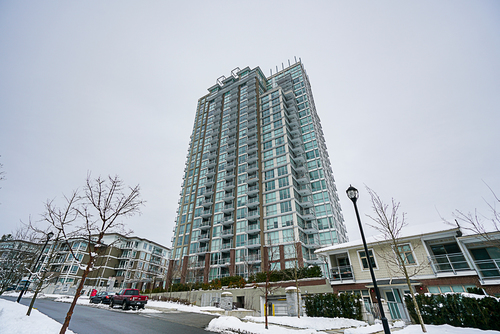 unit-708-271-francis-way-new-westminster-2 at 708 - 271 Francis Way, Fraserview NW, New Westminster