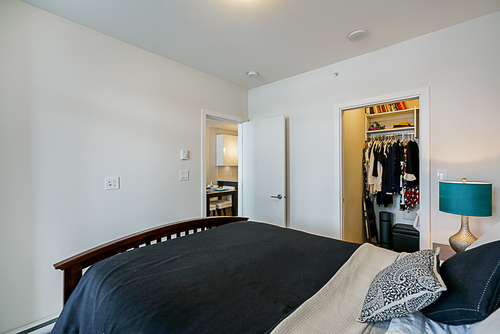 unit-708-271-francis-way-new-westminster-20 at 708 - 271 Francis Way, Fraserview NW, New Westminster