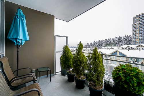 unit-708-271-francis-way-new-westminster-24 at 708 - 271 Francis Way, Fraserview NW, New Westminster