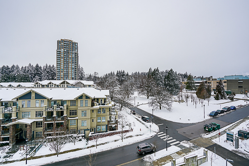 unit-708-271-francis-way-new-westminster-26 at 708 - 271 Francis Way, Fraserview NW, New Westminster