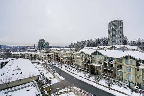 unit-708-271-francis-way-new-westminster-27 at 708 - 271 Francis Way, Fraserview NW, New Westminster