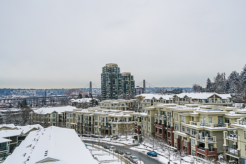unit-708-271-francis-way-new-westminster-28 at 708 - 271 Francis Way, Fraserview NW, New Westminster