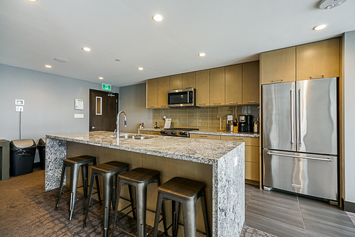 unit-708-271-francis-way-new-westminster-31 at 708 - 271 Francis Way, Fraserview NW, New Westminster