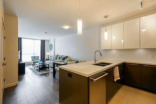 unit-708-271-francis-way-new-westminster-5 at 708 - 271 Francis Way, Fraserview NW, New Westminster