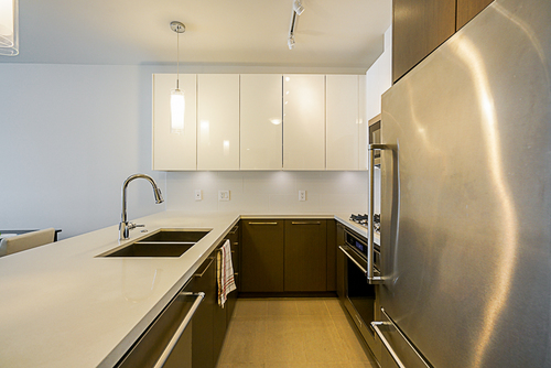 unit-708-271-francis-way-new-westminster-6 at 708 - 271 Francis Way, Fraserview NW, New Westminster