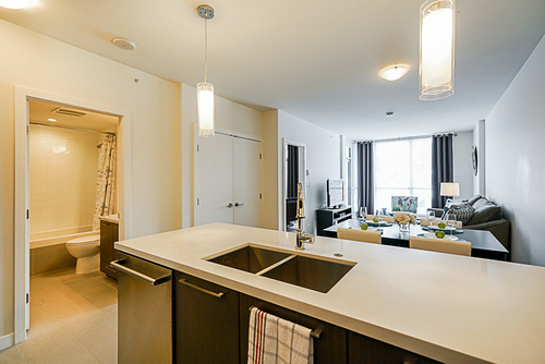 unit-708-271-francis-way-new-westminster-7 at 708 - 271 Francis Way, Fraserview NW, New Westminster
