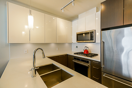 unit-708-271-francis-way-new-westminster-8 at 708 - 271 Francis Way, Fraserview NW, New Westminster