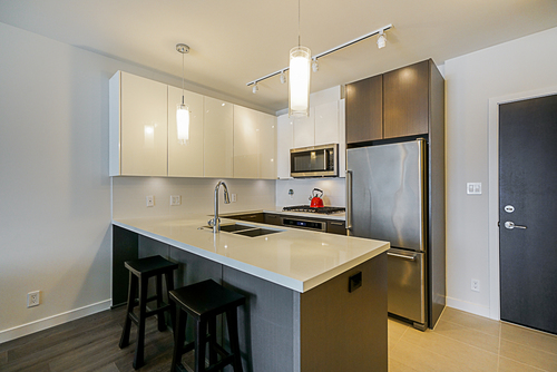 unit-708-271-francis-way-new-westminster-9 at 708 - 271 Francis Way, Fraserview NW, New Westminster