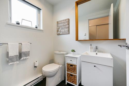 unit-304-557-east-cordova-street-vancouver-11 at 304 - 557 E. Cordova, Hastings, Vancouver East