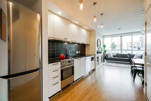 unit-304-557-east-cordova-street-vancouver-12 at 304 - 557 E. Cordova, Hastings, Vancouver East