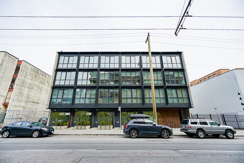 unit-304-557-east-cordova-street-vancouver-2 at 304 - 557 E. Cordova, Hastings, Vancouver East