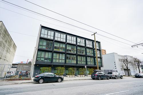unit-304-557-east-cordova-street-vancouver-3 at 304 - 557 E. Cordova, Hastings, Vancouver East
