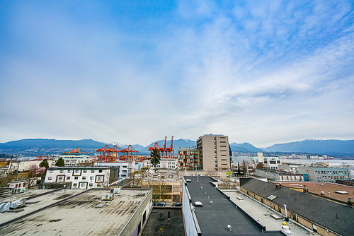 unit-304-557-east-cordova-street-vancouver-32 at 304 - 557 E. Cordova, Hastings, Vancouver East