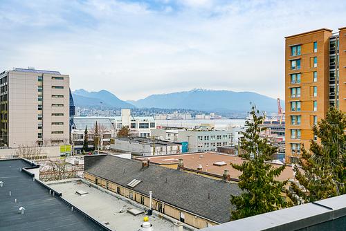 unit-304-557-east-cordova-street-vancouver-34 at 304 - 557 E. Cordova, Hastings, Vancouver East