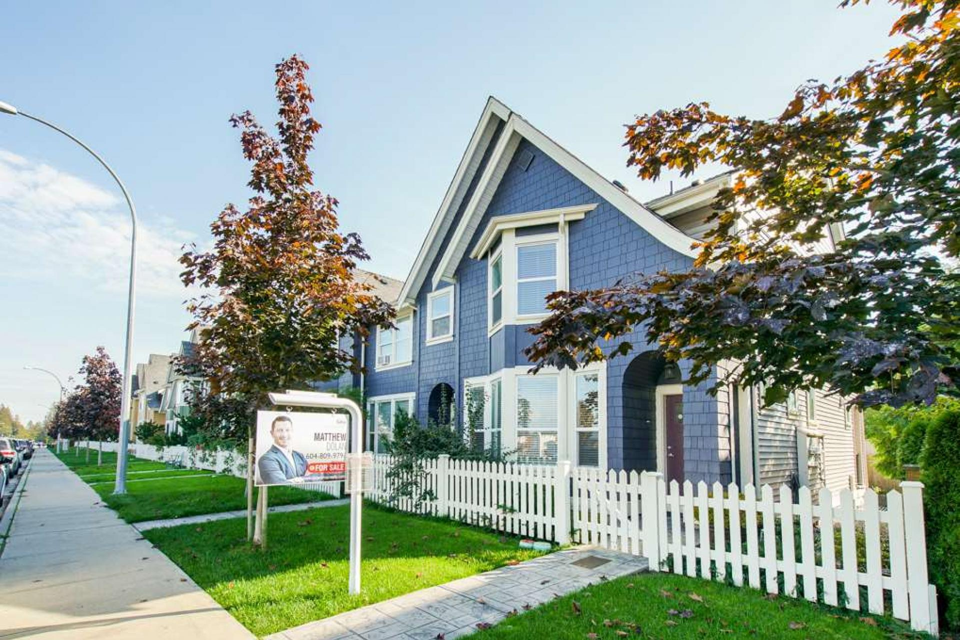 20978 77a Avenue, Willoughby Heights, Langley