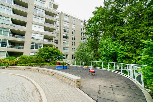unit-210-9232-university-crescent-burnaby-19 at 210 - 9232 University, Simon Fraser Univer., Burnaby North
