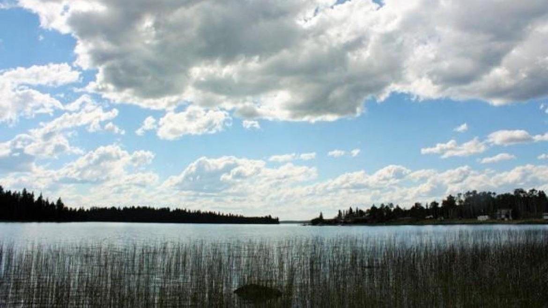 6468 North Green Lake Road, Lone Butte/Green Lake, Cariboo