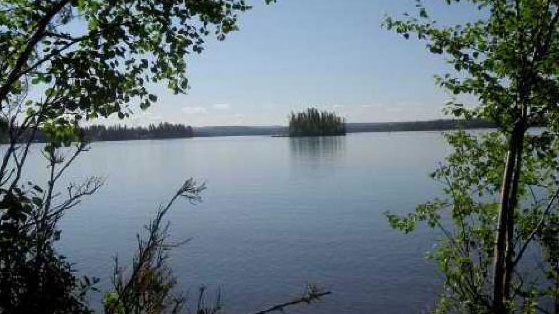 Lot 4 Kingfisher Road, Bridge Lake/Sheridan Lake, Cariboo