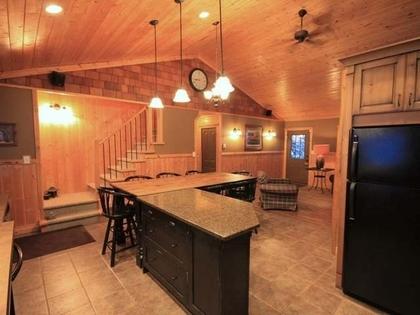 Princeton Real Estate at 4282 Princetons' Land Road, Princeton, South Okanagan