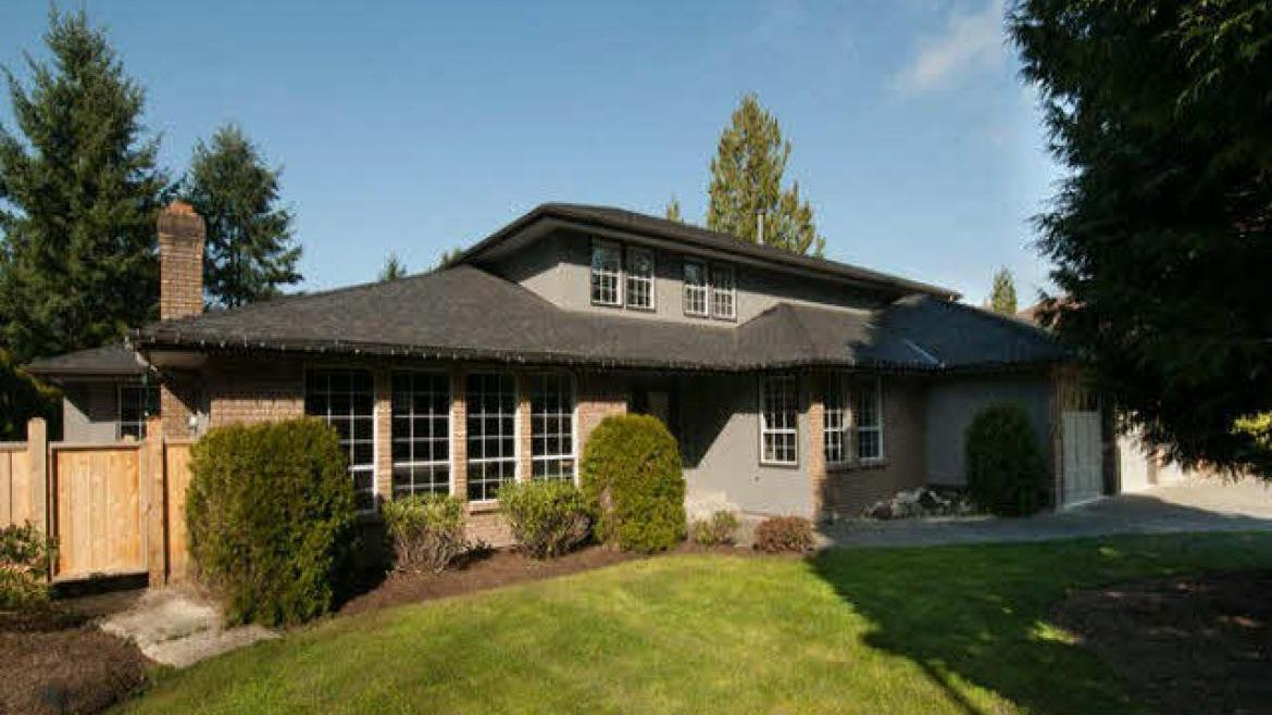 1851 134a Street, Crescent Bch Ocean Pk., South Surrey White Rock