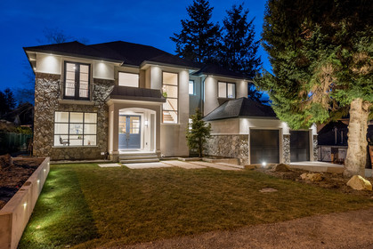 White Rock Real Estate at 12706 18 Avenue, Crescent Bch Ocean Pk., South Surrey White Rock