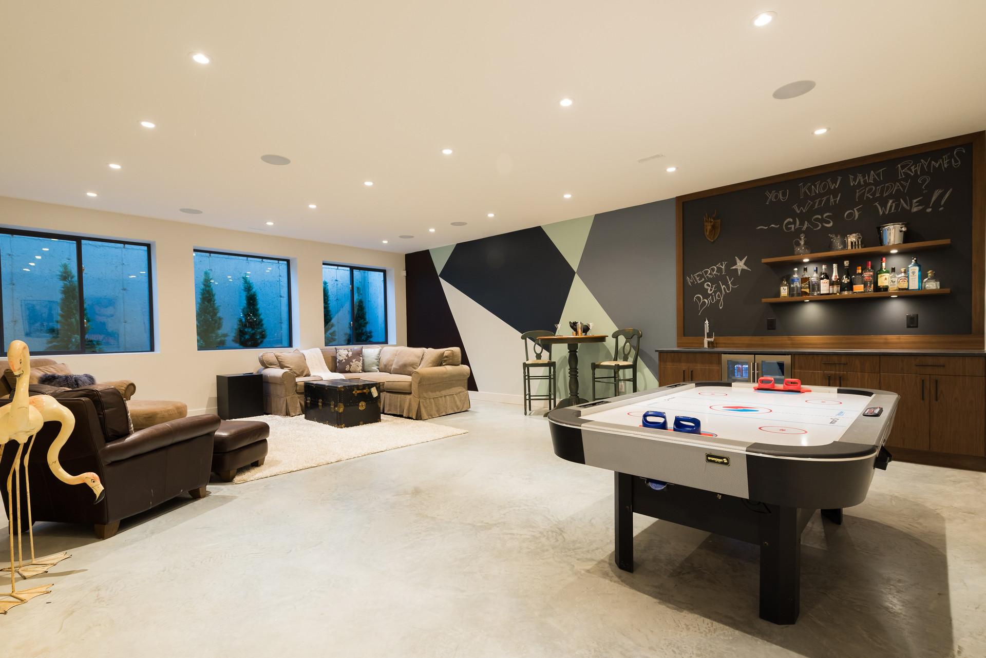 White Rock Real Estate at 12706 18 Avenue, Crescent Bch Ocean Pk., South Surrey White Rock