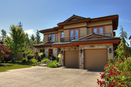 Kelowna Real Estate at 200 - 440 Cascia Drive, Kelowna, Central Okanagan