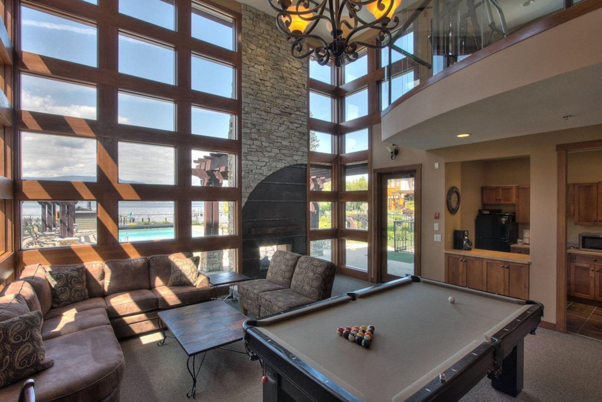 Kelowna Real Estate at 200 - 440 Cascia Drive, Kelowna, Central Okanagan