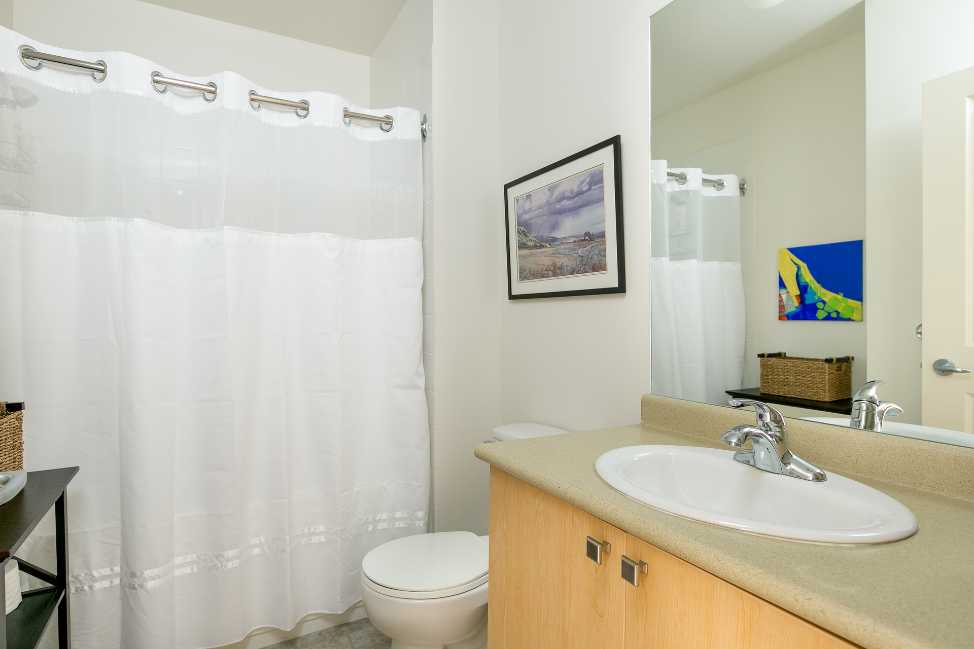 Kelowna Luxury Real Estate at 409 - 4205 Gellatly Road, West Kelowna, Central Okanagan